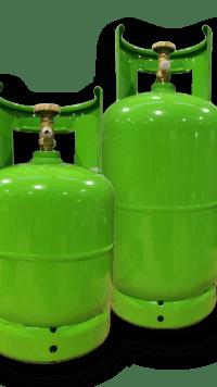 gas refrigeranti europa