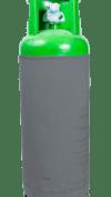 gaz refrigerante italia